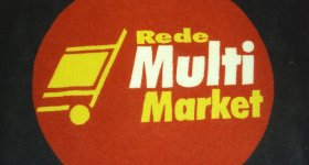 Rede Multimarket